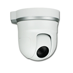Hướng dẫn sử dụng hệ thống camera giám sát qua mạng cho các đầu ghi AVTECH